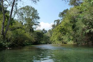 Nam-Ha-National-Protected-Area-Luang-Namtha-Laos-002.jpg