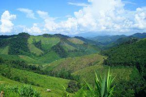 Nam-Ha-National-Protected-Area-Luang-Namtha-Laos-003.jpg