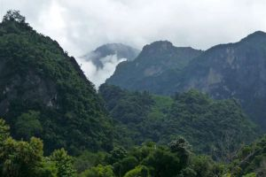 Nam-Ha-National-Protected-Area-Luang-Namtha-Laos-004.jpg