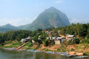 Nam-Ha-National-Protected-Area-Luang-Namtha-Laos-005.jpg