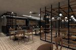 Nam-Heong-Restaurant-Ipoh-Malaysia-002.jpg