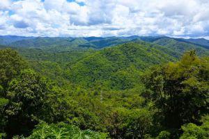 Nam-Nao-National-Park-Petchaboon-Thailand-003.jpg