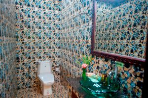 Nam-Ou-Riverside-Hotel-Resort-Luang-Prabang-Laos-Bathroom.jpg