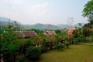 Nam-Ou-Riverside-Hotel-Resort-Luang-Prabang-Laos-Overview.jpg