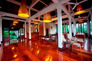 Nam-Ou-Riverside-Hotel-Resort-Luang-Prabang-Laos-Restaurant.jpg