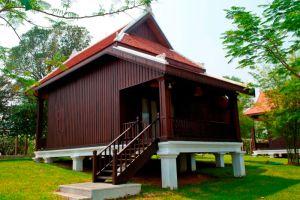 Nam-Ou-Riverside-Hotel-Resort-Luang-Prabang-Laos-Villa.jpg