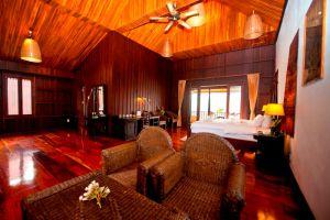 Nam-Ou-Riverside-Hotel-Resort-Luang-Prabang-Laos-Villa-Suite.jpg
