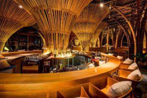Naman-Retreat-Resort-Danang-Vietnam-Bar.jpg