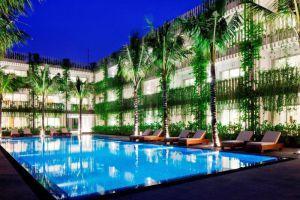 Naman-Retreat-Resort-Danang-Vietnam-Exterior.jpg