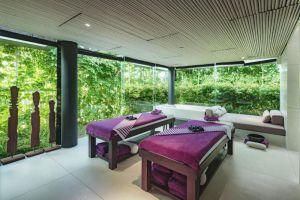 Naman-Retreat-Resort-Danang-Vietnam-Massage.jpg