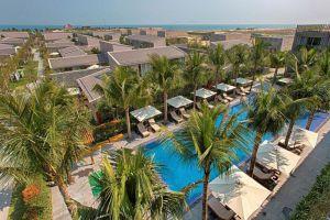 Naman-Retreat-Resort-Danang-Vietnam-Overview.jpg