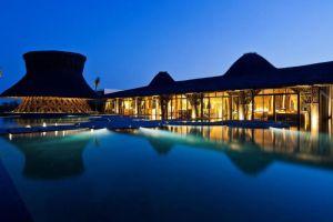 Naman-Retreat-Resort-Danang-Vietnam-Pool.jpg