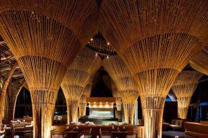 Naman-Retreat-Resort-Danang-Vietnam-Restaurant.jpg