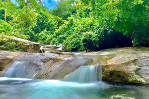 Namtok-Ai-Khiao-Nakhon-Si-Thammarat-Thailand-04.jpg