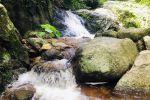 Namtok-Chan-Ta-Then-Chonburi-Thailand-02.jpg