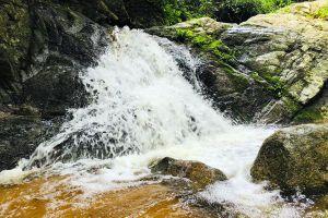 Namtok-Chan-Ta-Then-Chonburi-Thailand-03.jpg