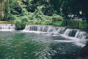 Namtok-Dong-Phayayen-Saraburi-Thailand-03.jpg