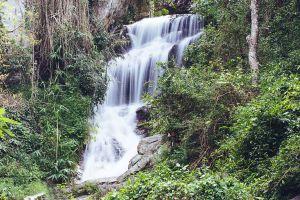 Namtok-Huay-Kaew-Chiang-Mai-Thailand-03.jpg
