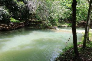 Namtok-Kapo-Forest-Park-Chumphon-Thailand-01.jpg