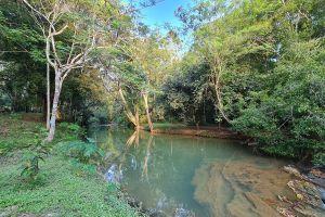 Namtok-Kapo-Forest-Park-Chumphon-Thailand-03.jpg