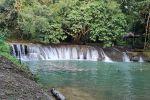 Namtok-Kapo-Forest-Park-Chumphon-Thailand-04.jpg
