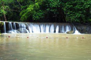 Namtok-Kapo-Forest-Park-Chumphon-Thailand-05.jpg