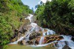 Namtok-Khao-Soi-Dao-Chanthaburi-Thailand-04.jpg