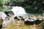Namtok-Khlong-Kaeo-National-Park-Trat-Thailand-01.jpg