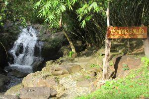 Namtok-Khlong-Kaeo-National-Park-Trat-Thailand-04.jpg