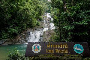 Namtok-Lampi-Phang-Nga-Thailand-01.jpg