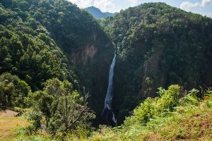 Namtok-Mae-Surin-National-Park-Mae-Hong-Son-Thailand-01.jpg
