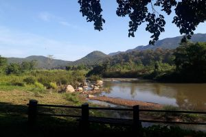 Namtok-Mae-Surin-National-Park-Mae-Hong-Son-Thailand-02.jpg