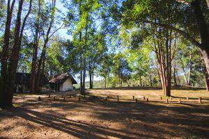 Namtok-Mae-Surin-National-Park-Mae-Hong-Son-Thailand-04.jpg