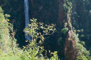 Namtok-Mae-Surin-National-Park-Mae-Hong-Son-Thailand-05.jpg
