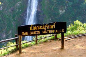 Namtok-Mae-Surin-National-Park-Mae-Hong-Son-Thailand-06.jpg