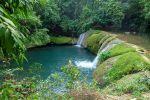 Namtok-Nan-Sawan-Nakhon-Si-Thammarat-Thailand-04.jpg