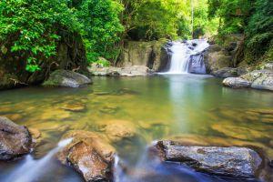 Namtok-Pa-La-U-Hua-Hin-Prachuap-Khiri-Khan-Thailand-001.jpg