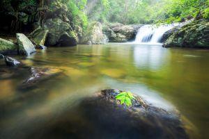 Namtok-Pa-La-U-Hua-Hin-Prachuap-Khiri-Khan-Thailand-002.jpg