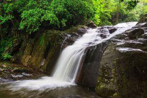 Namtok-Pa-La-U-Hua-Hin-Prachuap-Khiri-Khan-Thailand-003.jpg