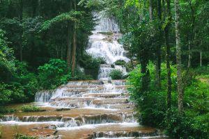 Namtok-Pha-Charoen-National-Park-Tak-Thailand-01.jpg