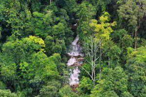 Namtok-Pha-Charoen-National-Park-Tak-Thailand-03.jpg