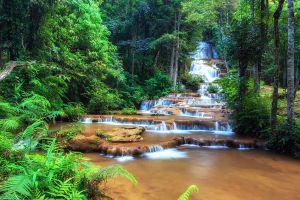 Namtok-Pha-Charoen-National-Park-Tak-Thailand-05.jpg