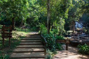 Namtok-Pha-Charoen-National-Park-Tak-Thailand-06.jpg