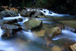 Namtok-Phliu-National-Park-Chanthaburi-Thailand-001.jpg