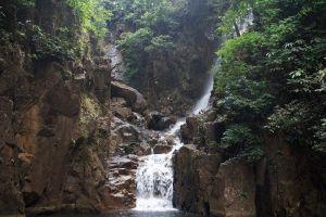 Namtok-Phliu-National-Park-Chanthaburi-Thailand-002.jpg