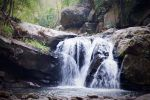 Namtok-Phu-Soi-Dao-Uttaradit-Thailand-03.jpg