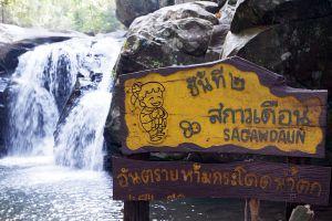 Namtok-Phu-Soi-Dao-Uttaradit-Thailand-05.jpg