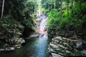 Namtok-Pliew-Nakhon-Si-Thammarat-Thailand-04.jpg