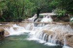 Namtok-Roi-Chan-Phan-Wang-Trang-Thailand-01.jpg