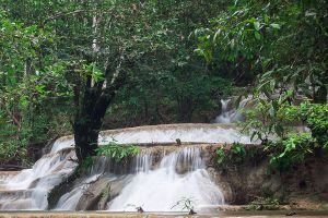 Namtok-Roi-Chan-Phan-Wang-Trang-Thailand-05.jpg